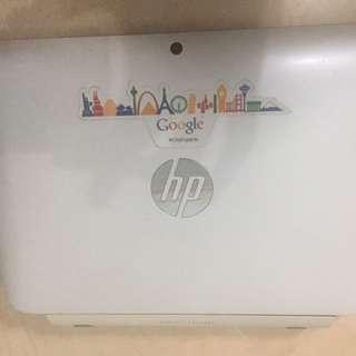 HP Slatebook Android Hybrid 64Gb