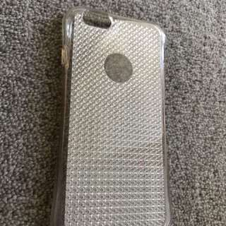 iPhone 6 Or 6S Phone Case