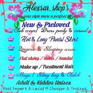 Alexsar_shop