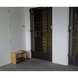 door2door Flyer Distrubution,