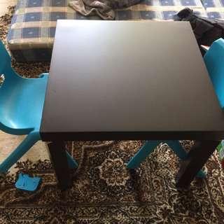 Study Table For Kids Ikea