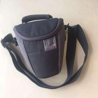 Delsey Camera Bag