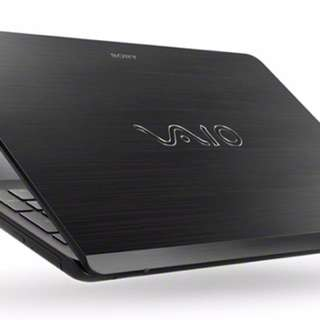 Sony Vaio Fit14 (svf14AA1QP)