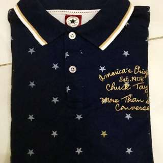 Converse Shirt All Star