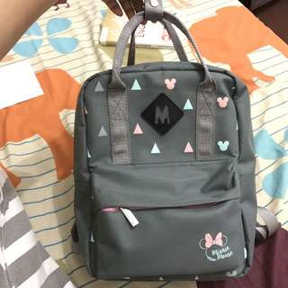 Backpack Disney😍