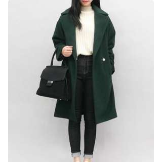 LOOKING FOR :COATS