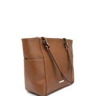 Kardashian Collection Bag