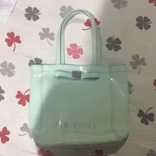 TED BAKER AUTHENTIC!
