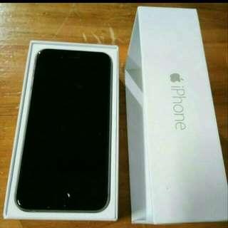 IPHONE 6 16GB (GPP LTE)