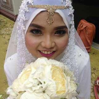 Make Up Murah Jakarta