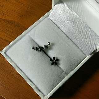 Cute Cartilage/ Helix/ Tragus Earrings