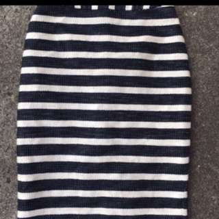 Review Size 6 Skirt (Buy Or Swap)