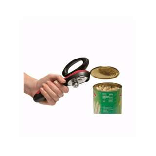 Authentic Tupperware - Tupperware Brand Can Opener