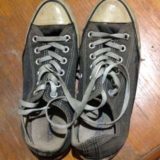 CONVERSE ALL STAR ORI