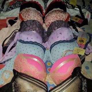 Victoria Secret/Wacoal Bra
