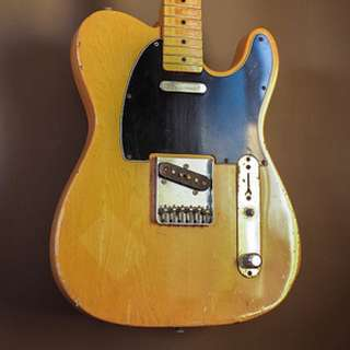 WTB: Greco Spacey Sounds Telecaster