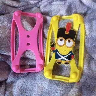 Jelly Case