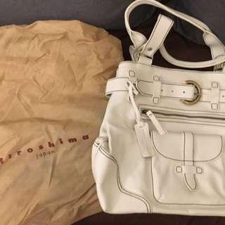 Hiroshima Bag