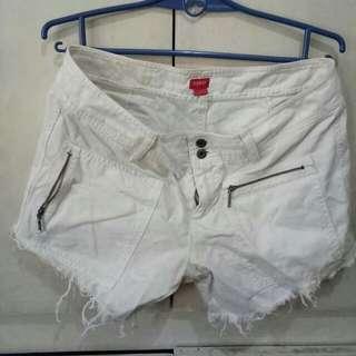 Esprit Sexy Shorts