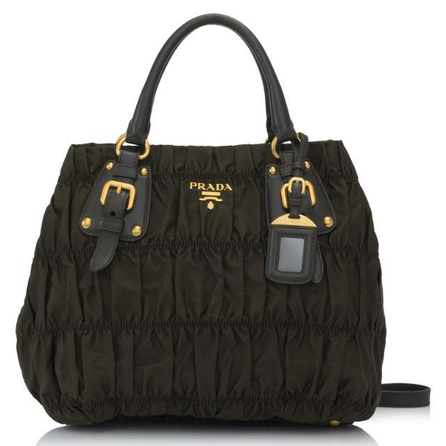 ... cheap sales original prada tessuto nappa gaufre bn1789 luxury bags  wallets handbags on carousell 90046 62b26 9c3f1dc85dea0