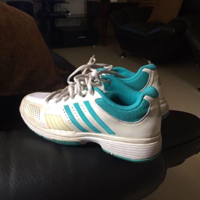 Adidas Running Shoes ORIG