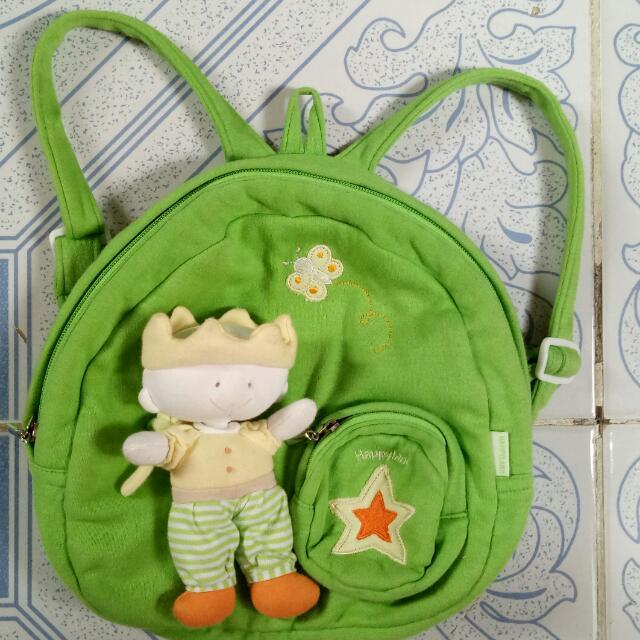 Baby Small Bag