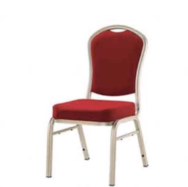 Banquet Chair