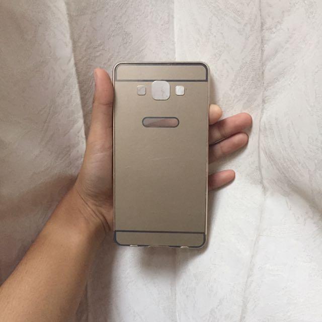 Case Samsung A5 2015