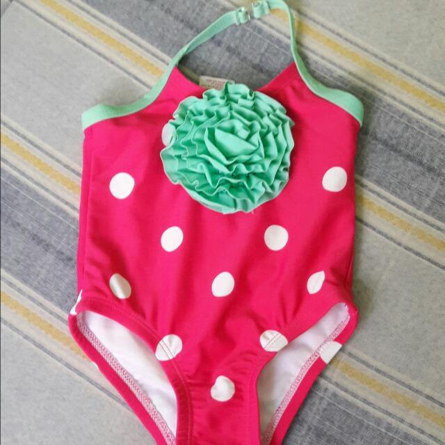Circo Swimsuit