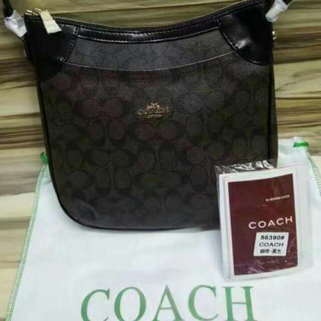 Coach Sling Bag Replica