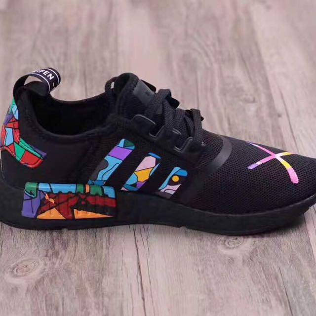 23a3ddc263aad adidas nmd r1x Sale