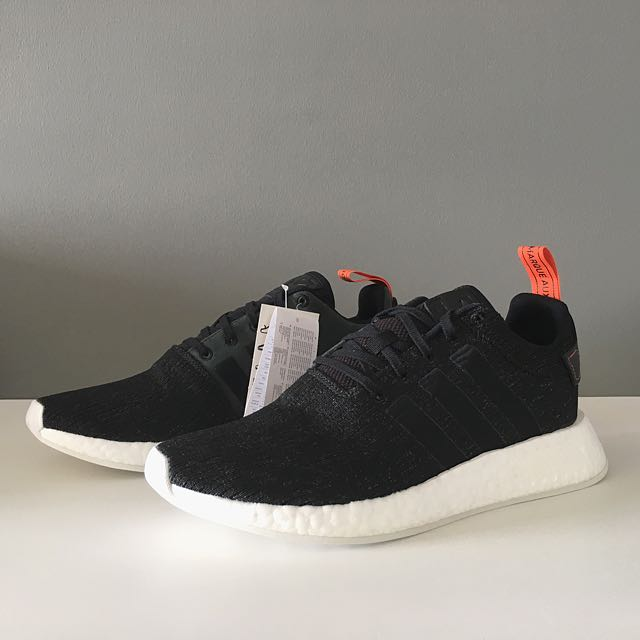 adidas yeezy stimuler les 350 v2 noir rouge