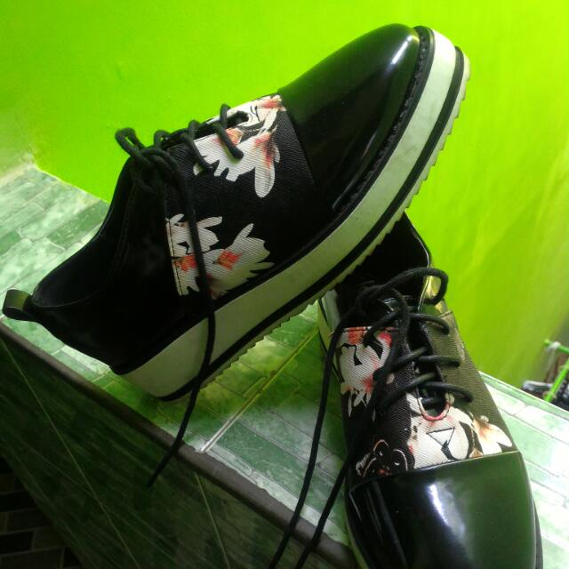FLADEO SHOES SALE