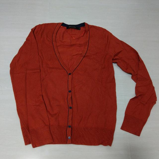 259c4102656291 G2000 Women's Cardigan, Women's Fashion, Clothes, Tops on Carousell