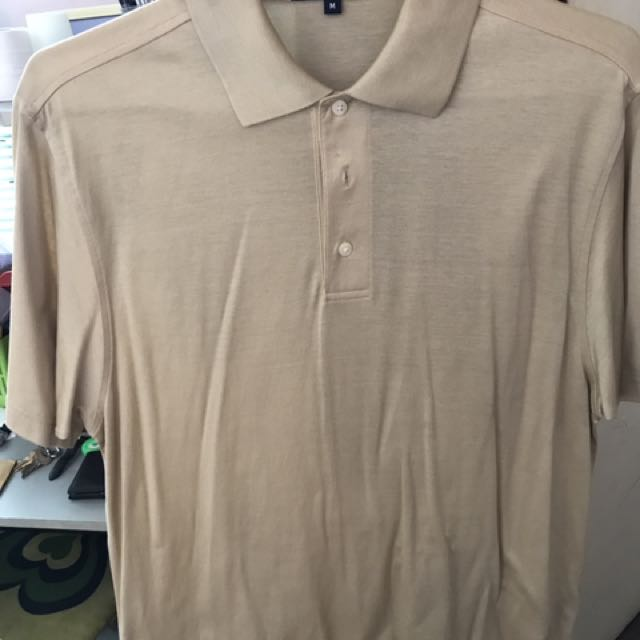 Jack Nicklaus Polo