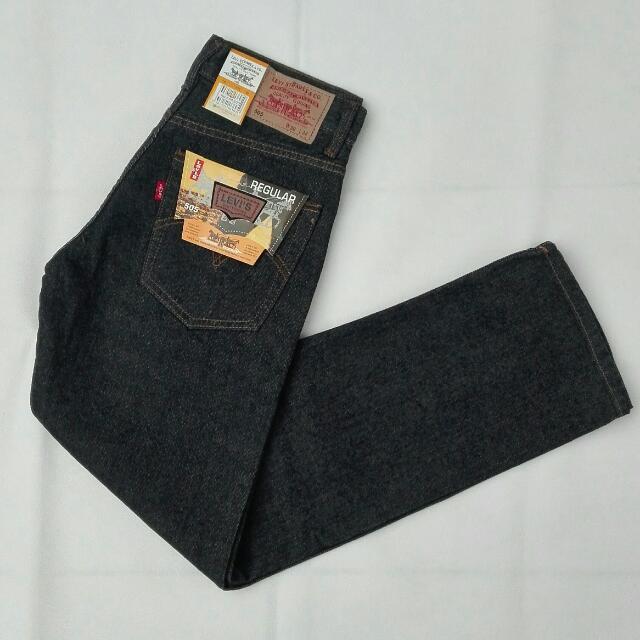 Jeans Sz.29,30