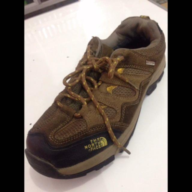 Jual Sepatu TNF ORI