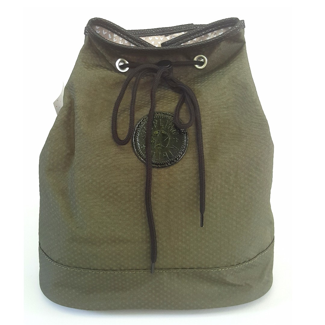 Kipling Audriana Medium backpack