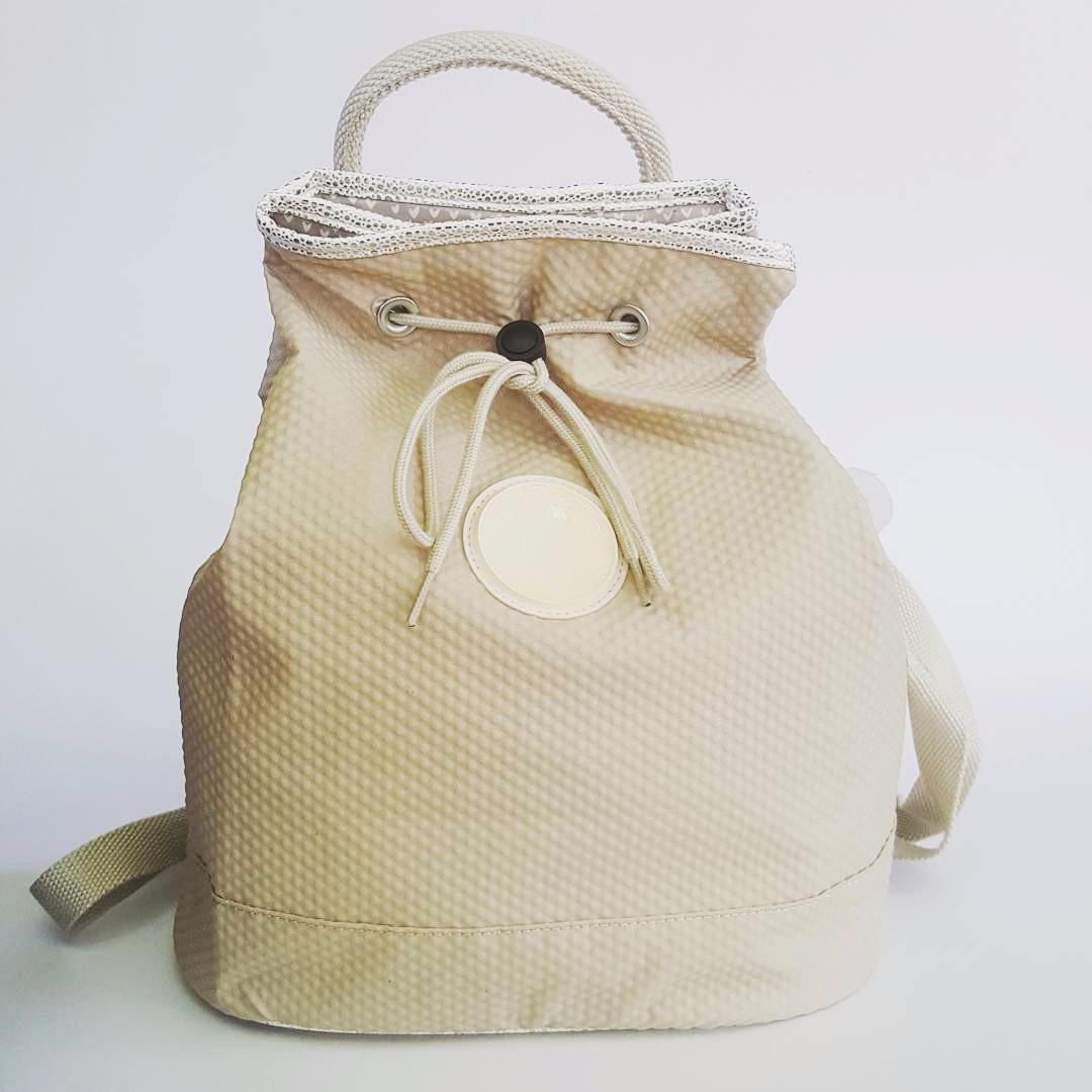 Kipling Womens Audriana Backpack