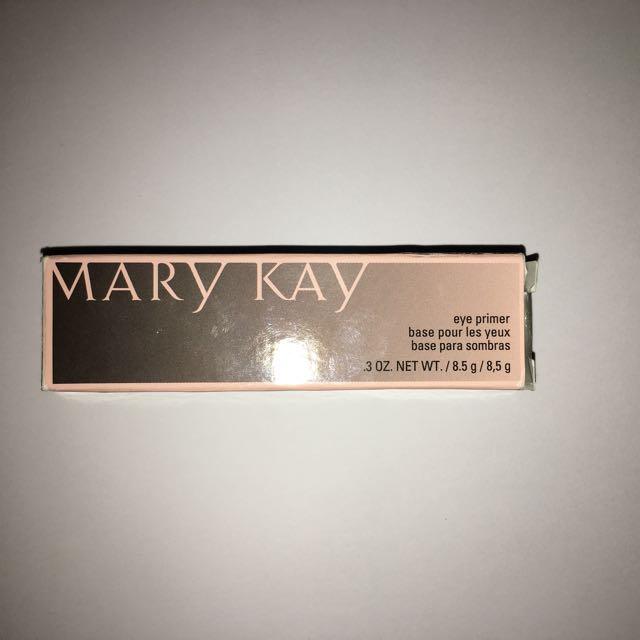 Mary Kay - Eye Primer