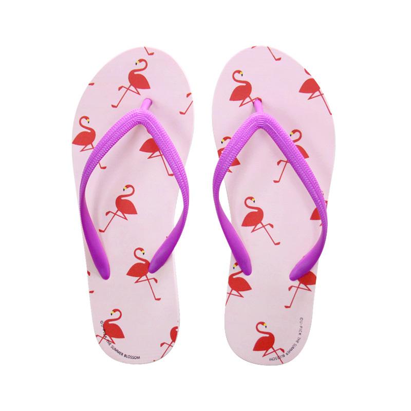 c2c4ae662b8 Men Women Flip Flop Casual Sandal Slippers New Latest Design ...