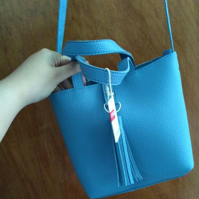Miniso Hand Bag