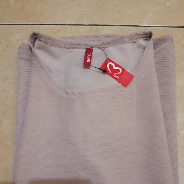 nett.blouse