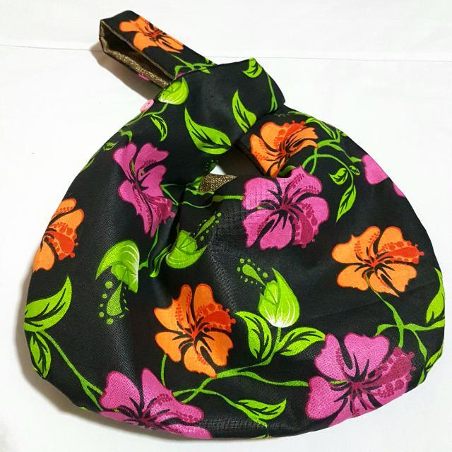 [NEW] [HANDMADE] Knot Bag