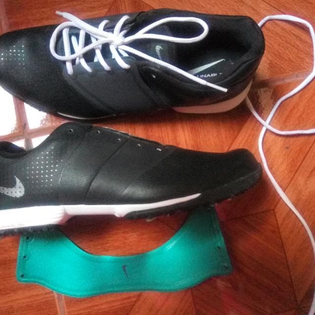 Nike Lunarlon Embellish