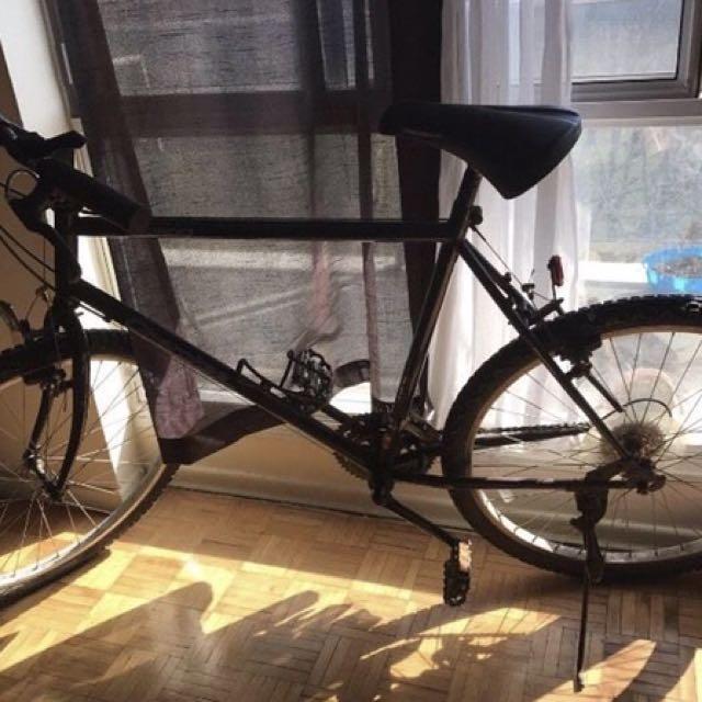 Norco Men's Bike