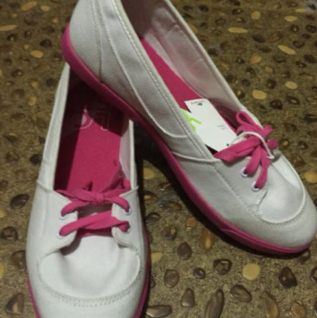 c2047777889d3c Home · Women s Fashion · Shoes. photo photo ...