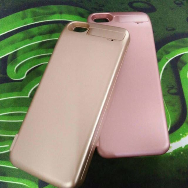 Powercase For Iphone