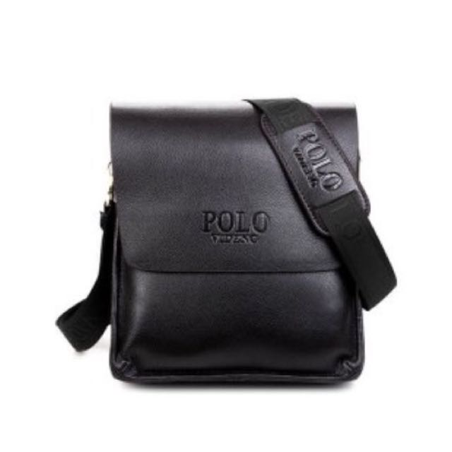 Ralph Lauren Original Bag