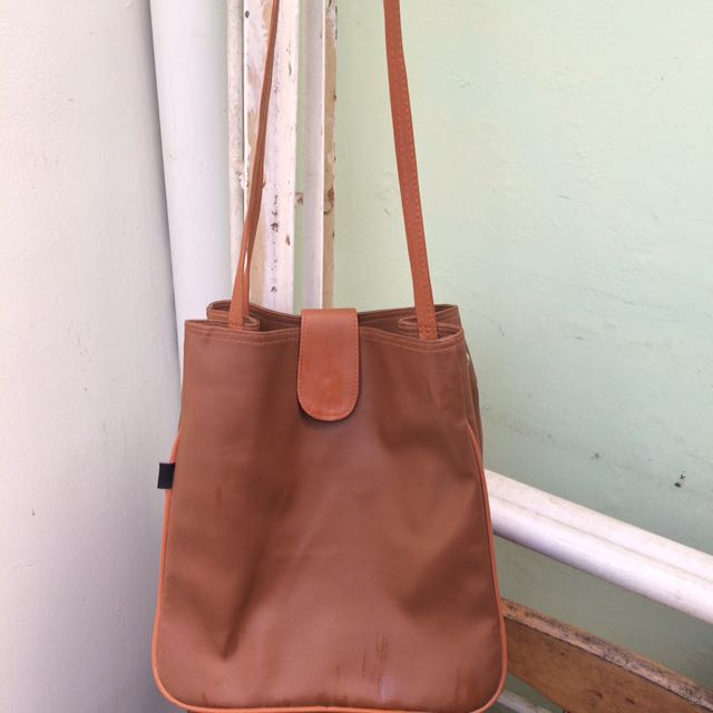 SELL NEW BAG